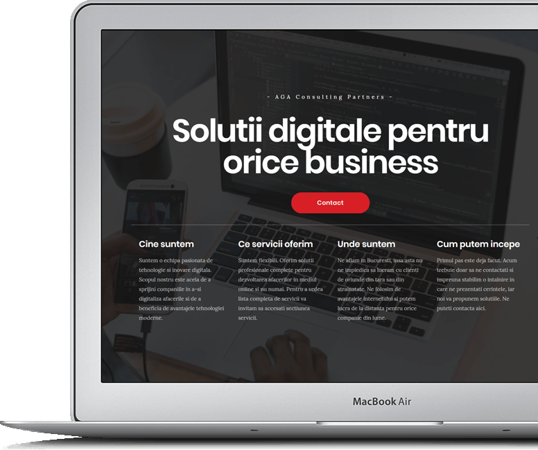 responsive-website-agentie-webdesign